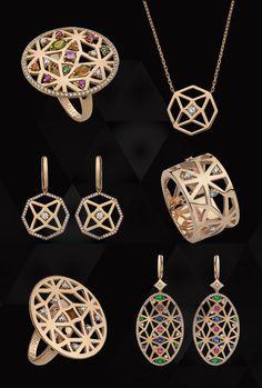 bodyTriangle Pendant Earrings, Ring Earrings, Pendant Jewelry, Gemstone Jewelry, Diamond Jewelry, Lace Jewelry, Jewelry Sets, Jewelry Accessories, Jewelry Design