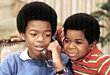 Different Strokes (Willis & Arnold) Todd Bridges & Gary Coleman Diff'rent Strokes, Usa Tv, Pub, All In The Family, Old Shows, Comedy Tv, 80s Kids, Great Tv Shows, Yesterday And Today