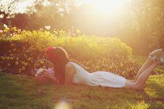 «Hacer lo útil, decir lo justo y contemplar lo bello es bastante para una vida de hombre.»  T. S. Eliot.