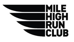 Image result for running club logo Running Club, Running Tips, Sport Inspiration, Spirit Wear, Sports Clubs, Marathon Training, Im Happy, Health Coach, Logo Design