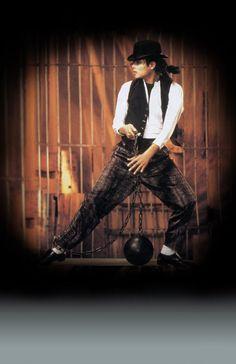 Home | Michael Jackson Official Site