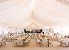 GORGEOUS event! Photographer: Lisa Lefkowitz / Event Design, Coordination: Alison Events