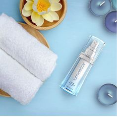 Become your best with our Luminesce Cellular Rejuvenation Serum: #antiageing #beautiful #beauty http://www.just4youonline.com/anti-aging/