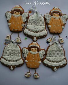 Фотография Christmas Ornaments, Holiday Decor, Christmas Jewelry, Christmas Decorations, Christmas Decor