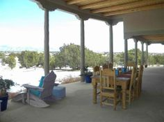 71 Sunflower Drive, Santa Fe NM - Trulia