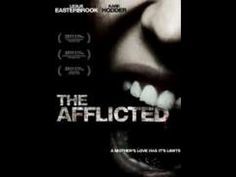 Watch The Afflicted   Watch Movies Online Free