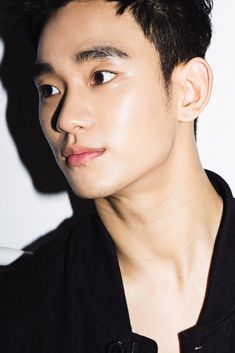 Kim Soo Hyun (김수현). Born February 16, 1988. He is a South Korean actor. #KimSooHyun #김수현 #SouthKorean #KoreanActor #Actor #KDrama