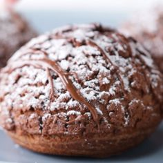 Baking Recipes - How To Economize By Cooking In Your House Desserts Keto, Sweets Recipes, Brownie Recipes, Baking Recipes, Cookie Recipes, Cocoa Cookies, Cream Cookies, Dessert Oreo, Popsicle Recipes
