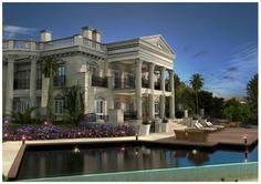 Villa for Sale in Sierra Blanca, Costa del Sol