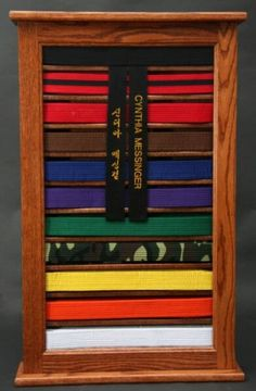 Martial arts  belt display help-karate_cabinet_op_392x600.jpg