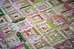Periwinkle Quilting and Beyond: Quilt Gallery