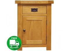 Unique Small Wood Storage Cabinets