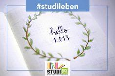 Das Bullet Journal – Ideen & Tipps zum Bullet Journaling Trend Trends, Bullet Journal Ideas, Calendar, Knowledge, Book, Tips, Beauty Trends