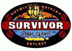 S7: Pearl Islands