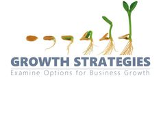 www.StrategicEdgeProfits.com Fails, Thoughts, Business, Make Mistakes, Store, Business Illustration, Ideas