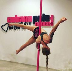 #poledance #polesport #dancer @poledancer #sport #trainingdance
