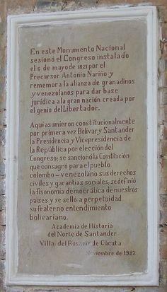 Cúcuta - Wikipedia, la enciclopedia libre #soloprivilegios te invita a Facebook.com, https://www.facebook.com/hotelcasinointernacionalcucuta y a Twitter https://twitter.com/hotelcasinoint