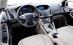 awesome 2012 ford fusion interior lights car images hd 2012 Ford Fusion Review and Overview USFORDCAR