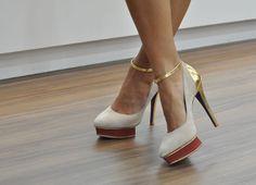 nati vozza - glam4you - miezko - look - preto - all black - couro moda - le lis blanc - spikes - saia tricot - godê -