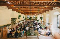 Dos en la Pasarela: bodas