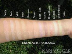 Chantecaille-eyeshadow-1-warmer-Medium.jpg (800×600)