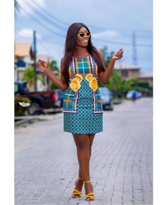 today we are presenting you with these elegant And super stylish 2020 latest African print dress collection,Latest Ankara Styles Short African Dresses, Ankara Short Gown Styles, Latest Ankara Styles, African Print Dresses, African Print Fashion, African Fashion Dresses, African Prints, African Blouses, Kente Styles