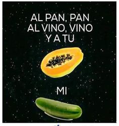 A tu papaya mi Chile VIA @webamx  #risas #humor... Sex Quotes, Funny Quotes, Funny Memes, Sarcastic Quotes, Romantic Humor, Adveture Time, Mexican Humor, Humor Mexicano, Spanish Humor