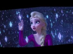 Disney songs can be inspirational, hilarious, entertaining and can even revolutionize Disney forever! Which infamous Disney song embodies your life right now. Disney Movie Quotes, Disney Songs, Disney Movies, Disney Characters, Disney Princesses, Frozen Songs, Elsa Frozen, Frozen Movie, Frozen Disney