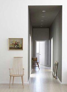 explore couloir CAtroit dCAcoration