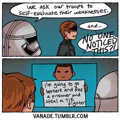 star wars the force awakens   Tumblr