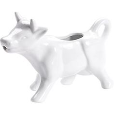 I MUST HAVE THIS.   cowcreamer
