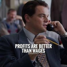 Profits are better than wages Trading Walk . - - Profits are better than wages Trading Walk . Simple Candlestick Trading Strategy, Strategies, Tips And Education . Success Quotes, Life Quotes, Qoutes, Wealth Quotes, Money Quotes, Financial Quotes, Trading Quotes, Motivational Quotes, Inspirational Quotes