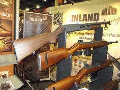 Trench Guns: Ithaca Model 37 Back in Production - Ithaca 37, John Browning, You Magazine, Guns And Ammo, Shotgun, Winchester, Firearms, Trench, Pew Pew