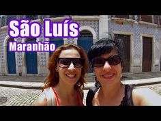 Nos encantamos com São Luís durante uma viagem que fizemos pelo Maranhão com apoio da Taguatur Turismo. Com seus casarões de azulejos portugueses, uma comida...