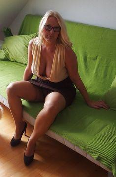 big titties and beer xxx video