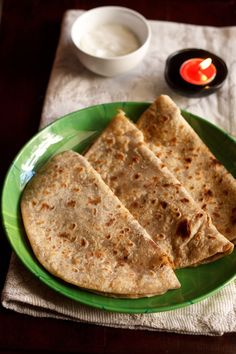 puran poli is a flat bread stuffed with a sweet lentil filling made from skinned spilt bengal gram/chana dal and jaggery. step by step recipe.