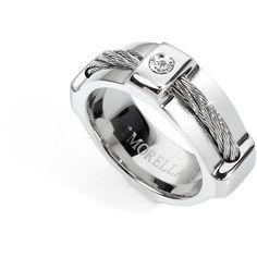 anelli per uomo con diamante - Cerca con Google