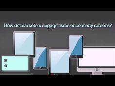 Responsive Design in 60 Seconds [VIDEOGRAPHIC]