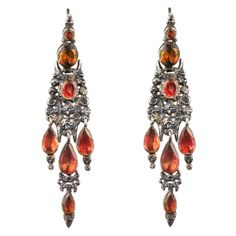 Vintage Jewelry - Antique Jewelry Collection | Alexis Bittar