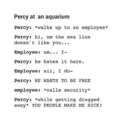 Image result for what zodiac sign is percy jackson