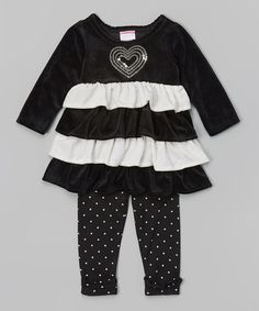d7c146379 21 Best Little girl thanksgiving outfits! images