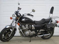 Motorcycles and Parts for sale in Grande Prairie, Alberta - new and used motorcycles or parts classifieds - Buy and sell motorcycles Motorcycle Types, Honda 750, Honda Bikes, Used Motorcycles, Honda Motorcycles, Honda Cb Series, Honda Motors, Cb750, Motorcycles