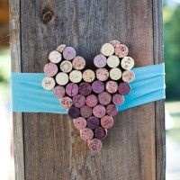 wine corks again