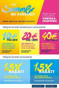 karstadt-markenkleidung-mit-rabatt-kaufen-gutscheincodes_sommersale_2016
