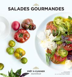 Cooking recipes Lunch - Salads Over 60 Satisfying Salads For Lunch and Dinner Easy Dinner Recipes, Pasta Recipes, Salad Recipes, Easy Meals, Cooking Recipes, Healthy Recipes, Delicious Recipes, Gourmet Recipes, Burritos