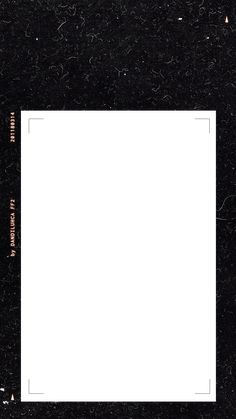 Polaroid Picture Frame, Instagram Frame Template, Polaroid Template, Pantone Colour Palettes, Photo Collage Template, Black Background Wallpaper, Kodak Film, Geometric Poster, Creative Poster Design