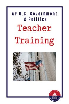 The course will cover best practices on how to deliver AP U.S. Government Instruction for your students. You will learn about how to teach AP U.S Government with pacing, course organization, current events, free response essay prompts, projects, debates, socratic discussions, exam review, post exam teaching ideas, and so much more. #hsgovchat #apgov #apgovernment #apgovernmentandpolitics #government #notanotherhistoryteacher #highschoolhistory #highschool