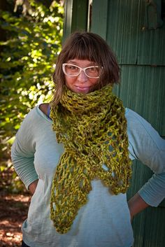 Ravelry: Tea & Picots pattern by Shannon Squire Shawls, Make Your Own, Ravelry, Indie, Tea, Pattern, Gifts, Design, Fashion