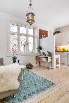 . Shag Rug, Rugs, Home Decor, Shaggy Rug, Farmhouse Rugs, Homemade Home Decor, Types Of Rugs, Rug, Interior Design