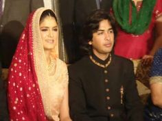 Social Media Sparks on Shehzad Roy and His Wife